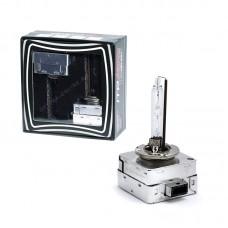Ксеноновые лампы Optima Premium ITP D1S, 3900Lm, 4800k