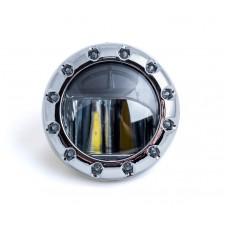 Светодиодный модуль LED FOG LIGHT-020 OPTIMA противотуманного света