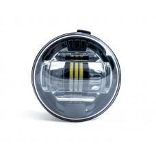 Светодиодный модуль LED FOG LIGHT-021 OPTIMA противотуманного света