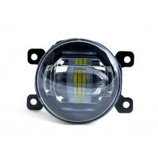 Светодиодный модуль LED FOG LIGHT-022 OPTIMA противотуманного света