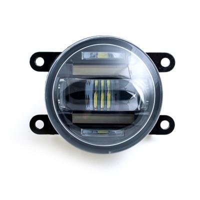 Светодиодный модуль LED FOG LIGHT-023 OPTIMA противотуманного света