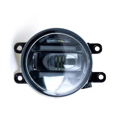 Светодиодный модуль LED FOG LIGHT-024 OPTIMA противотуманного света