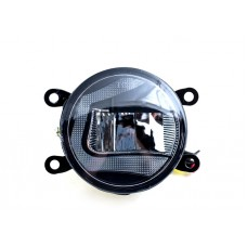 Светодиодный модуль LED FOG LIGHT-025 OPTIMA противотуманного света
