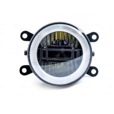 Светодиодный модуль LED FOG LIGHT-027 OPTIMA ближнего и дальнего света