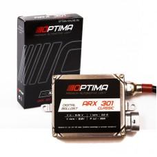 Блок розжига Optima Premium ARX-301Classic 9-16V 35W