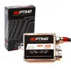 Блок розжига Optima Premium ARX-506 Classic 9-16V 55W