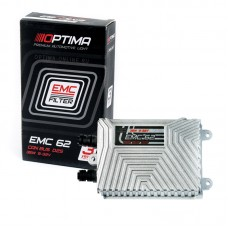 Блок розжига Optima Premium EMC-62 D2S/ D2R Can Bus 85V 35W