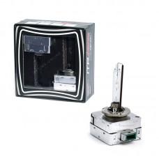 Ксеноновые лампы Optima Premium ITP D3S, 3900Lm, 5500k
