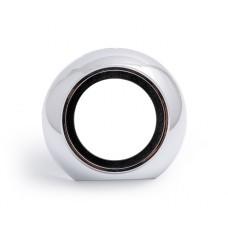 """Бленда Optima Z114 3.0"""" для линзы 3.0 дюйма, круглая, без АГ"""
