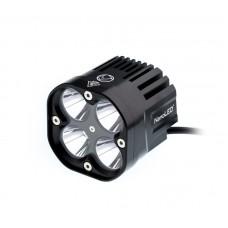 Фара светодиодная NANOLED ULTRA PRO 40W, 4 LED CREE XM-L2