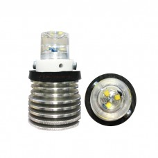 ProBright SDRL LED модули для штатных ДХО а/м VAG, GM. (made for Optima)