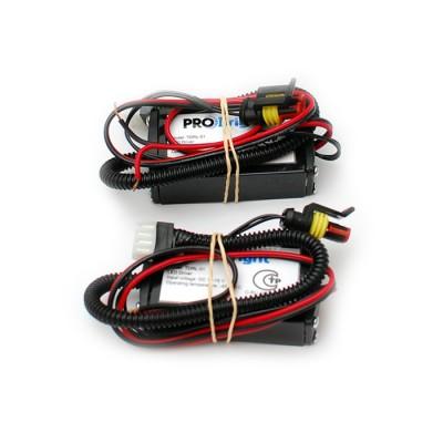 Имитаторы нагрузки для ProBright SDRL комплект 2 шт (made for Optima)