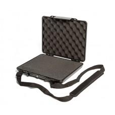 Кейс пластиковый OffroadTeam ORT-D-322505 для ipad, влагозащищённый, чёрный