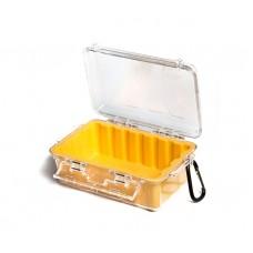 Кейс OffroadTeam ORT-MC-161007 пластиковый с прозрачной крышкой