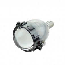 """Светодиодная линза Optima Premium BiLED Lens Reflector Series 2,8"""" 5000K"""