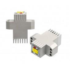 Светодиодный маркер OPTIMA 5G PREMIUM E90 CREE