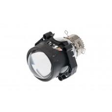 """Биксеноновая линза Optima 4R Lens 3.0"""""""