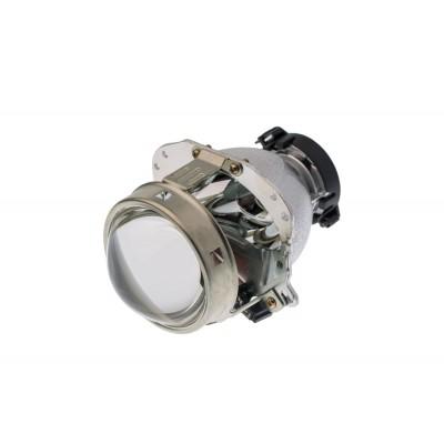 """Биксеноновые линзы Optima EvoX-R Lens 3.0"""" D2S"""