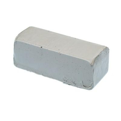 Герметик для сборки фар Koito серый