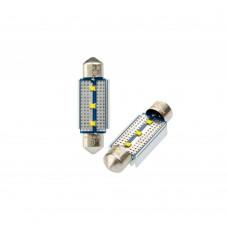 Светодиодные лампы  Optima Premium Festoon 39 PHILIPS CAN