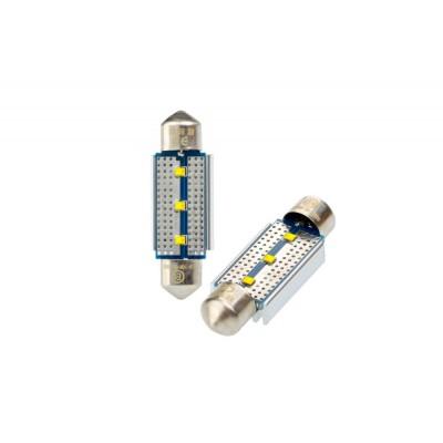 Светодиодные лампы  Optima Premium PHILIPS CAN Festoon 39 mm