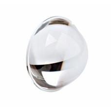 """Рассеивающая стеклянная линза для Optima Bi-LED Professional Series 3.0'"""""""
