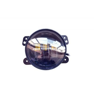 Светодиодный модуль LED FOG LIGHT-030 OPTIMA противотуманного света