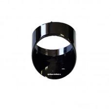 Декоративная бленда (маска) для установки в LED FOG Lens F-PRO TY/LX/NS/RN/HD