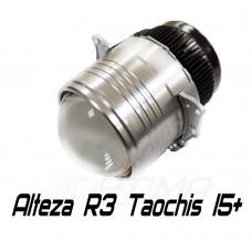 Светодиодная линза  BiLED Alteza R3 Taochis I5+ New 3.0