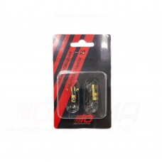 Светодиодная лампа  Optima Premium T5 Samsung Chip 3 Yellow