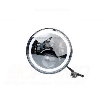 Светодиодная фара Optima NanoLED 530