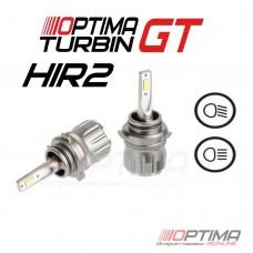 Светодиодные лампы Optima LED Turbine GT HIR2