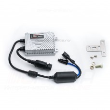 Блок розжига Optima Premium EMC-655 Can 9-32V 55W