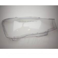 Стекла для автомобильных фар X3 F25 , X4 F26 2014