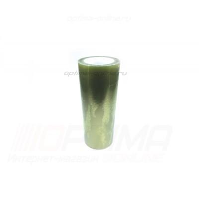 Защитный укрывной материал для работы с фарами, 100м*30см