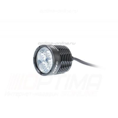 Светодиодные фары Optima Premium NanoLED ULTRA PRO 32W