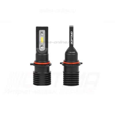 Светодиодные лампы Optima LED Qvant  PSX26W