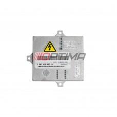 Штатный блок розжига Optima Service Replacement 1307329087