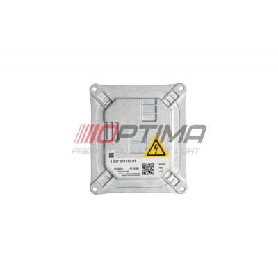 Штатный блок розжига Optima Service Replacement 1307329153