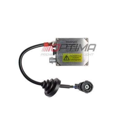 Штатный блок розжига Optima Service Replacement 5DV007760-05