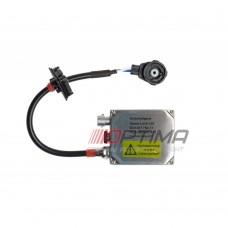 Штатный блок розжига Optima Service Replacement 5DV007760-15