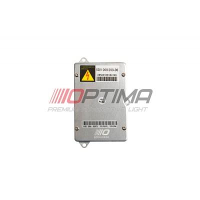 Штатный блок розжига Optima Service Replacement 5DV008290-00