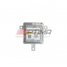Штатный блок розжига Optima Service Replacement 8K0941597 E