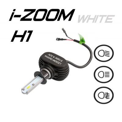 Светодиодные лампы Optima LED i-ZOOM H1 5100K