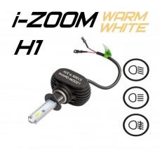 Светодиодные лампы Optima LED i-ZOOM H1 Warm White 4200K