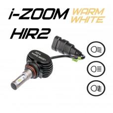 Светодиодные лампы Optima LED i-ZOOM HIR2 4200K 9-32V