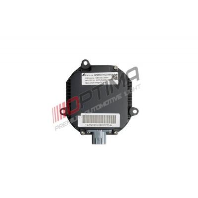 Штатный блок розжига Optima Service Replacement LBCA00L0NX11652
