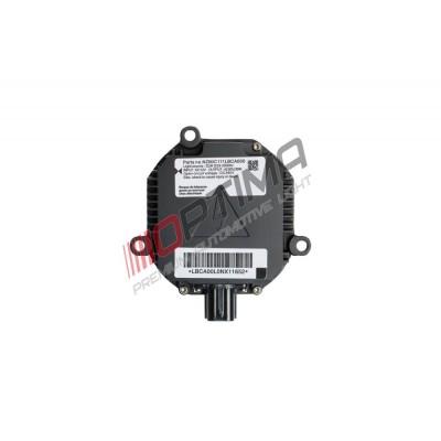 Штатный блок розжига Optima Service Replacement LENA00L972A0253