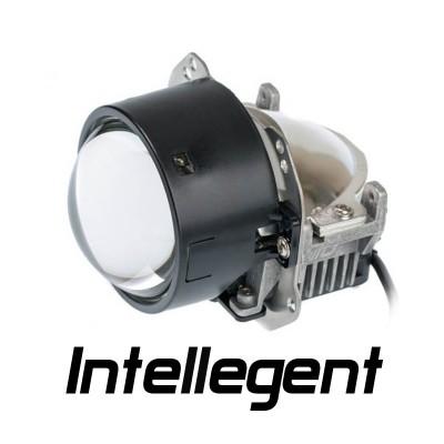 Светодиодная линза Optima Premium Bi LED LENS Intellegent Series