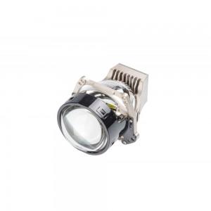 НОВИНКА! Светодиодные линзы Optima Bi-LED LENS Expression Series 3.0
